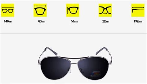 Kacamata Hitam Sunglasses Gaya Import kacamata hitam polarized black gray jakartanotebook