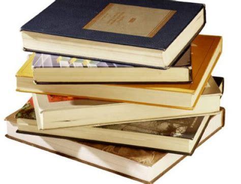 Archilago Letterstack peterson book list