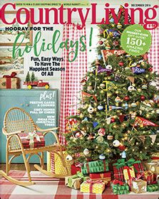Country Living Magazine Sweepstakes - country living pier 1 imports sweepstakes countryliving com pier1
