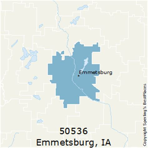 section 42 housing iowa best places to live in emmetsburg zip 50536 iowa
