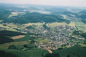 schwimmbad eibelshausen gemeinde eschenburg echte perspektiven