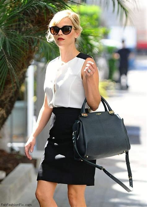 Reeses Lanvin Bag by Style Style September 2014 Fab