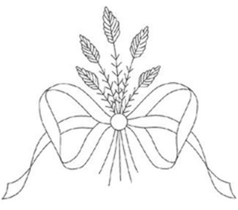 disegni fiori da ricamare disegni di ricamo a punto vapore arte ricamo