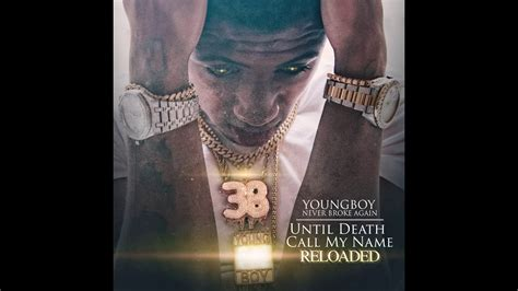 youngboy never broke again realer youngboy never broke again rip feat offset official