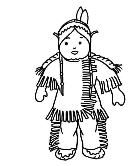 native american symbols coloring pages memes