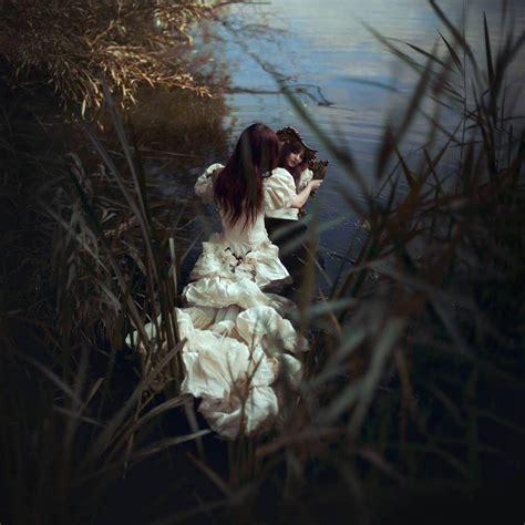 beautiful photography www pixshark images