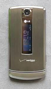 Keypad Motorola 8700 lg vx8700 phone reviews by mobile tech review