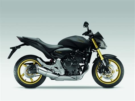 Hornet Motorrad honda cb600f hornet 2012 motorrad fotos motorrad bilder