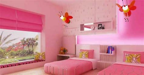 Jaket Anak Cewek Hm 10 Elsa Frozen 2 7th inspirasi desain kamar tidur anak kembar perempuan