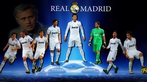 real madrid hala madrid real madrid