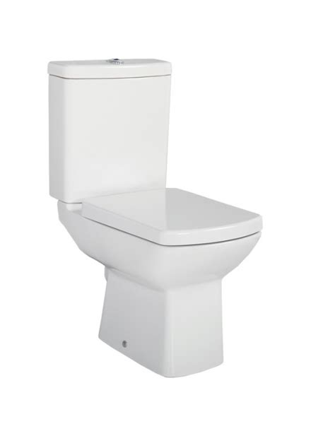 Combined Wc And Bidet All In One Combined Bidet Toilet With Soft Seat