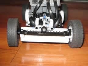 rackandpinion builderdude35 s mindstorms robots