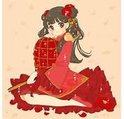 Li Meiling  Cardcaptor Sakura Image 1521748 Zerochan