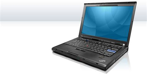 Lenovo R400 Lenovo Thinkpad R400 Notebookcheck Net External Reviews