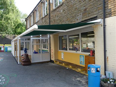 awnings for schools 187 awnings for schools