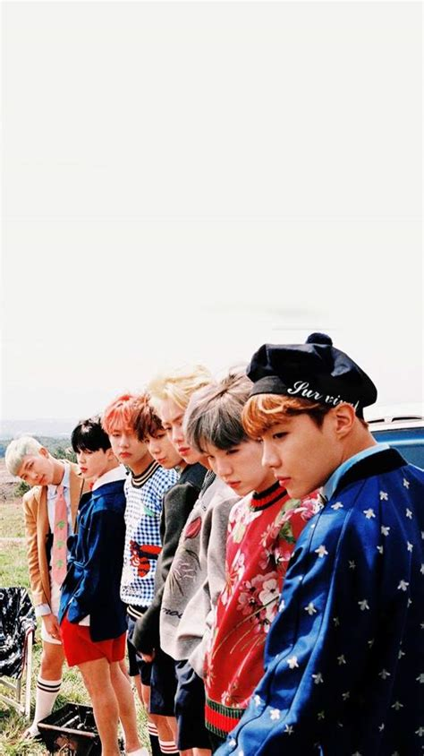 bts wallpaper iphone 4 bts iphone wallpapers army s amino
