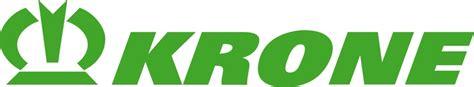 Krone Logo / Misc / Logonoid.com