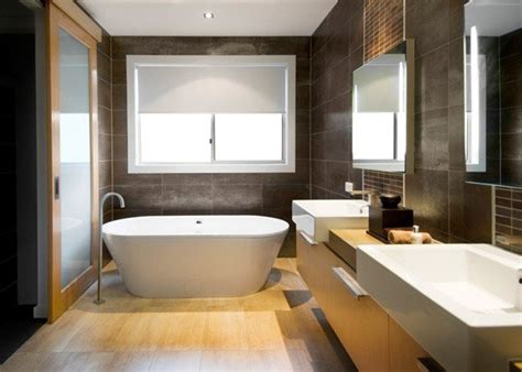 bathroom designs  infinity bathtubs