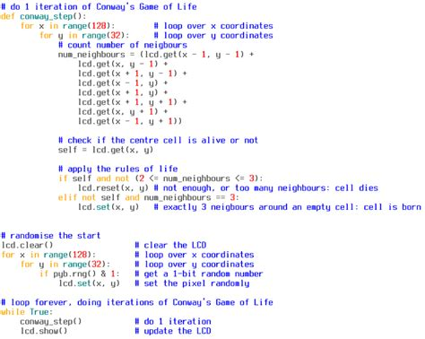 python programming fluent in python code exles tips and tricks for beginners books python 3 sle programs unbound