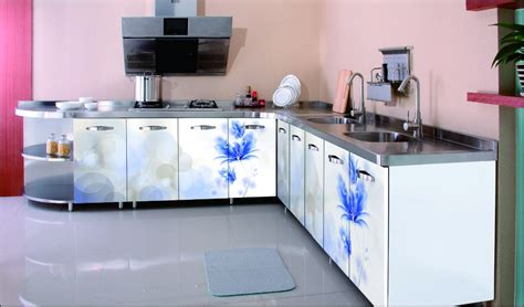 where to buy stainless steel kitchen cabinets american style 304 stainless steel commercial restaurant