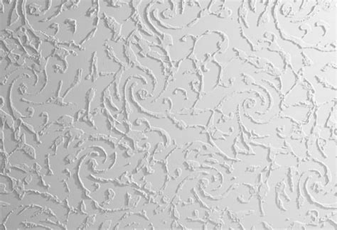 Ceiling Texture Types To Make Your Ceiling More Beautiful Ceiling Texture Ideas