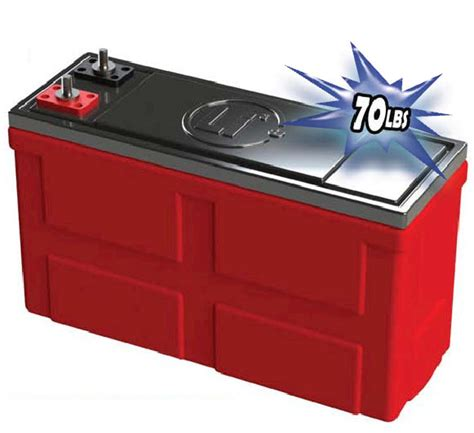 lithium ion boat battery 24volt 100 gc2 lithium ion marine battery for boats