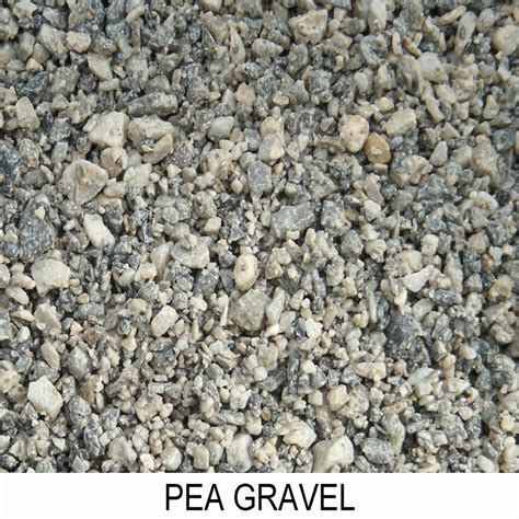 Pea Gravel Bulk Delivery Gravel And Sand Delivery 28 Images Sand And Gravel