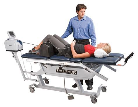 Spinal Decompression Allstar Healthcare Physical Medicine