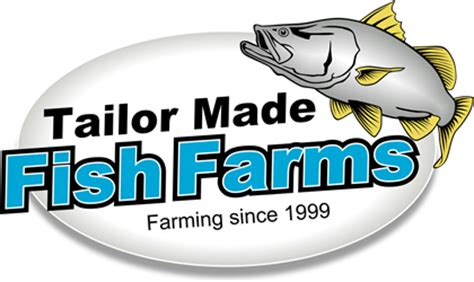 How Much For A Modular Home tailor made fish farms hydroponics fish farms