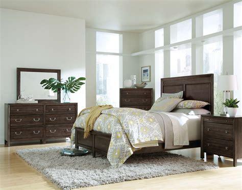kincaid bedroom sets bedroom set kincaid bedroom sets superb design for the