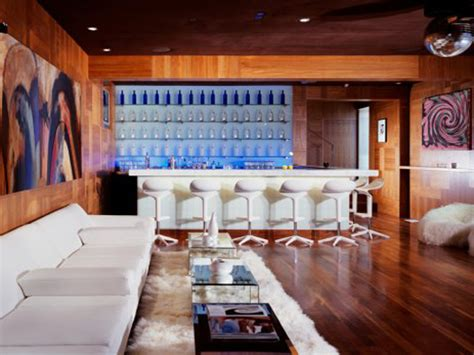 picture of home bar designs