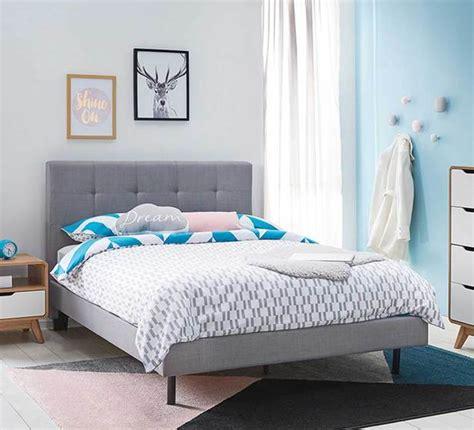 Double Bed Bedroom » Home Design 2017