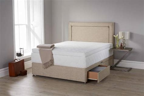Gassing Mattress by Memory Foam Gassing And Mattress Toxins By Design Mattress Bed Specialists