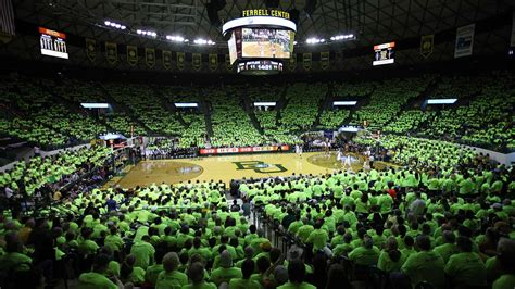 Https Www Baylor Edu Business Mba Index Php Id 88214 by The Vibrant Baylor Cus About Baylor Baylor