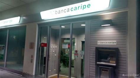 banca caripe sambuceto arrestati 3 rapinatori che assaltano la banca