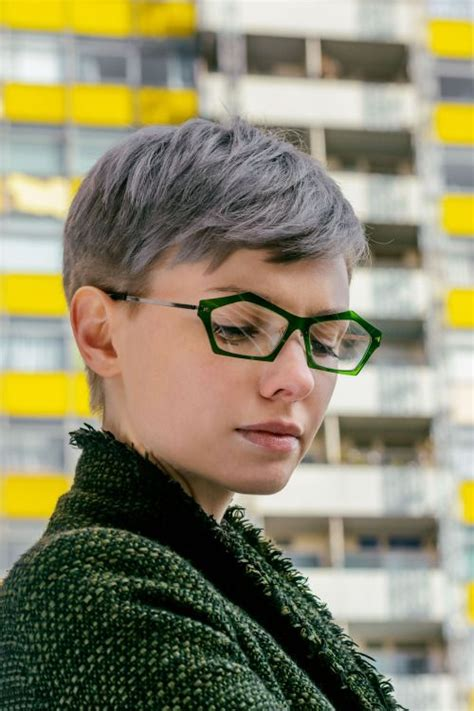 pixie cut curly hair glasses 17 best images about pixie cut on pinterest pixie styles