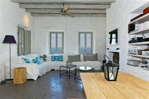 greek style home interior design wonderful greek interior style ideas 40 pictures decor