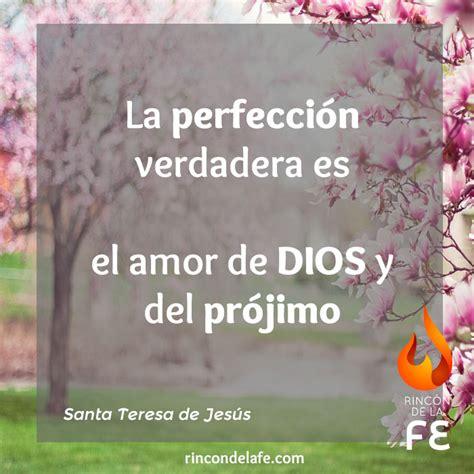 imagenes con frases de amor cristianas frases cristianas cortas de amor frases cristianas cortas