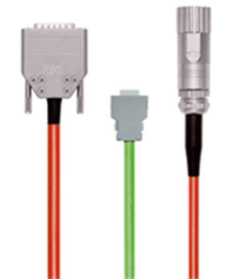 Bosch Gbm350re Kabel Power Supply elko verbindungstechnik components