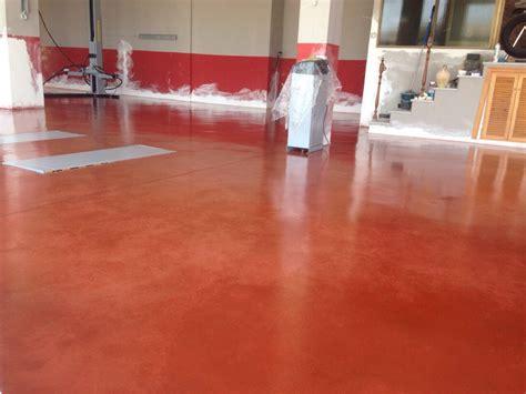 hormigon impreso pulido pavimentos de hormigon fratasado pavimentos de hormigon