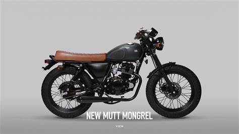 markel bmw motorcycles for sale in new york used motorcycles on html