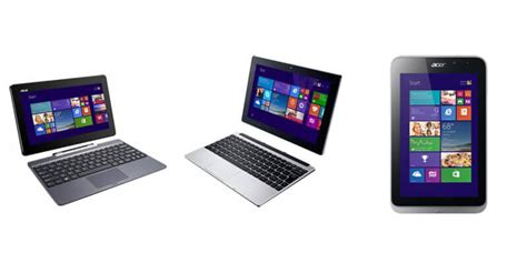 best windows tablets 5 best windows tablets and 2 in 1s in india april 2018