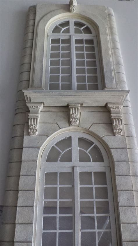 doll house windows 1000 images about dollhouse windows doors on pinterest dollhouse miniatures window and