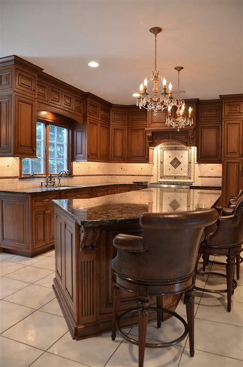 design line kitchens traditionaltuscany kitchen holmdel nj by design line kitchens