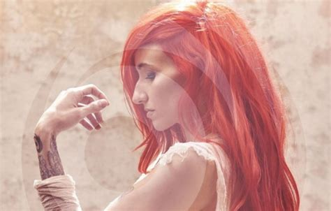 lights skin earth album review lights skin earth the daily listening