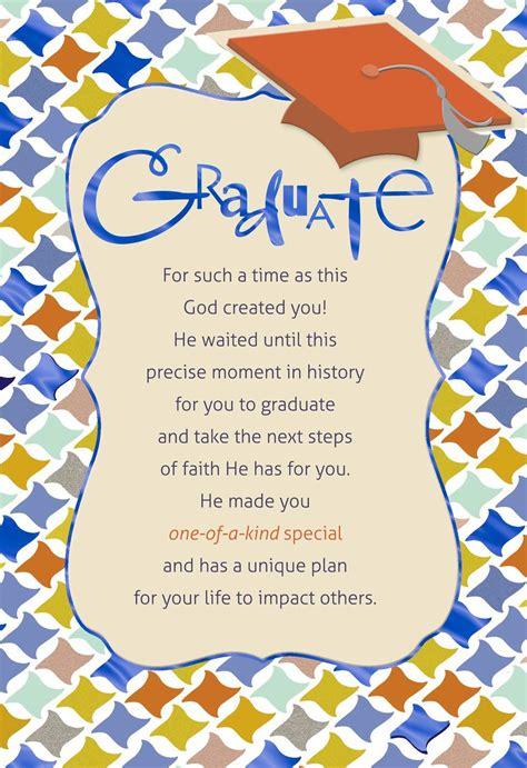 geometric religious graduation card greeting cards hallmark