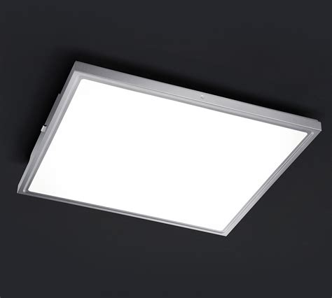 Lu Led Plafond 1000 images about projet the flex on