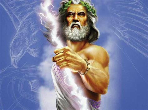 imagenes de dios zeus orbis alia los dioses ol 205 mpicos zeus j 218 piter