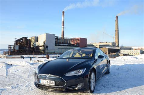 in car putin pushes electric car development in russia bellona org