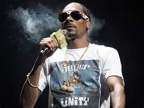Snoop Dogg Criminal Record Koch Institute Teams With Snoop Dogg On Criminal Justice Reform